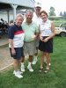2nd Annual Golf Outing _13