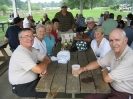 2nd Annual Golf Outing _15