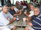 2nd Annual Golf Outing _21