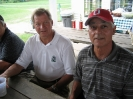 2nd Annual Golf Outing _23