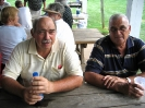 2nd Annual Golf Outing _25
