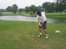 2nd Annual Golf Outing _2