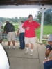 2nd Annual Golf Outing _31