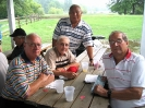 2nd Annual Golf Outing _40
