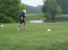 2nd Annual Golf Outing _5