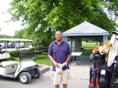 4th Annual Golf Outing - August 25th, 2007 _10