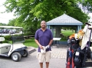 4th Annual Golf Outing - August 25th, 2007 _11