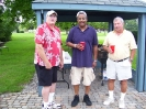 4th Annual Golf Outing - August 25th, 2007 _12