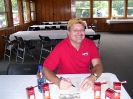 4th Annual Golf Outing - August 25th, 2007 _1