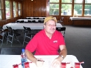 4th Annual Golf Outing - August 25th, 2007 _2