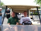 4th Annual Golf Outing - August 25th, 2007