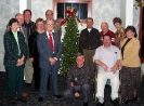 Alumni Christmas Party 2002 _10