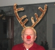 Alumni Christmas Party 2002 _11
