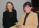 Alumni Christmas Party 2002 _2