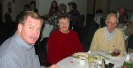 Alumni Christmas Party 2002 _7