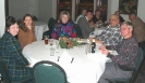 Alumni Christmas Party 2002 _8