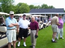 Annual Golf Outing 2009 July 18, 2009 _3
