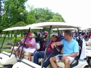 Annual Golf Outing 2009 July 18, 2009 _7