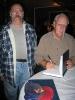 Book Signing - Puritas Nursery _17