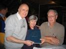 Book Signing - Puritas Nursery - 12/09/2004