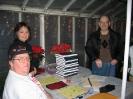Book Signing - Puritas Nursery _2
