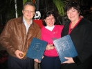 Book Signing - Puritas Nursery - 12/09/2004