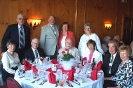 Class of 1954 55th Reunion _3