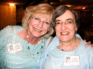 Class of 1965 Reunion- August 13, 2011