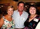 Class of 1965 Reunion- August 13, 2011