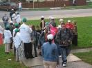 CMSD Kids Day at JMHS 10/04/2006