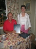 Emerald Necklace Inn Book Signing, Fairview Park _13