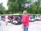 Golf 2009 _7