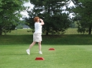 Golf Outing 8/21/2004