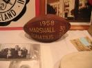 Hall of Fame Sports Celebration _32