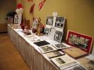 Hall of Fame Sports Celebration _34