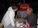 History of John Marshall Book Signing _13