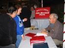 History of John Marshall Book Signing _1