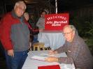 History of John Marshall Book Signing _3