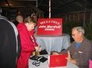 History of John Marshall Book Signing 11/30/2007