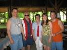 JMH All Alumni Picnic - May 28th, 2006