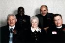 JMH Hall of Fame 2002 _11