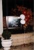 JMH Hall of Fame 2002 _1