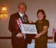 JMH Hall of Fame 2002 _2