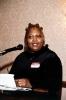 JMH Hall of Fame 2002