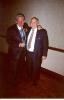 JMH Hall of Fame 2002 _3