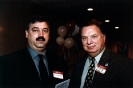 JMH Hall of Fame 2002 _8
