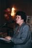JMH Hall of Fame 2002 _9