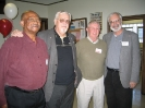 JMH Track & Field Reunion 11/13/2004