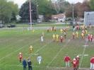 JMH vs. East Tech Football _17