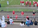 JMH vs. East Tech Football _18
